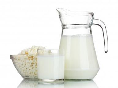 Что такое сывороточный белок