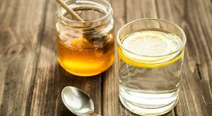 Применение мёда от головной боли: наружно и внутрь