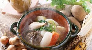 Что можно есть при хроническом панкреатите