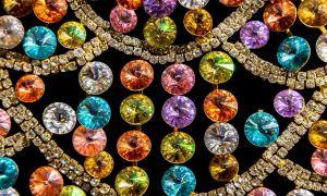 Модные ювелирные изделия — лучший подарок