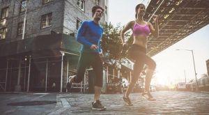 Как тренироваться летом и преодолевать жару, кардио и программа тренировок для лета