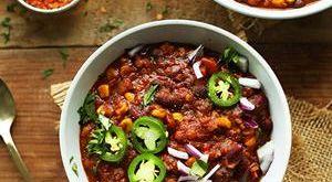 Вегетарианское меню, еда и рецепты, с чего начать вегетарианство