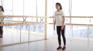 Становая тяга на одной ноге: работающие мышцы и техника выполнения