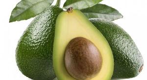 Маска из авокадо для лица — рецепты и способы применения авокадо в косметологии