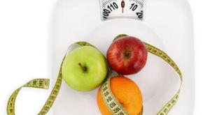 101 правило здорового питания: есть, чтобы худеть.
