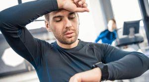 Трансформация тела: как достичь поставленную фитнес цель за 12 шагов