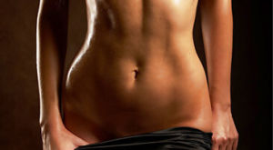 Жиросжигатели для мужчин и женщин, спортивное питание для похудения