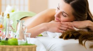 Применяем эфирные масла от головной боли: немного волшебных аромамасел