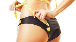 Новое оружие в борьбе с килограммами: диета «Магги»