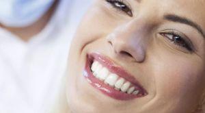 10 Советов что делать чтобы иметь красивые зубы