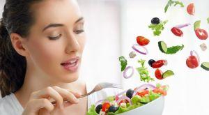 Бессолевая диета на 14 дней: рекомендации, рецепты