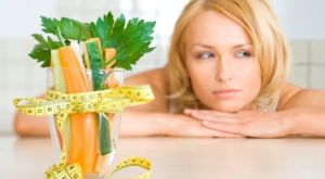 Возможно ли похудеть без диет и голоданий: советы