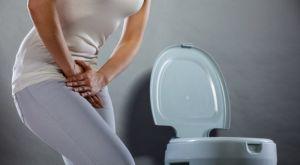 Недержание мочи: причины, способы поддержания деликатной проблемы в домашних условиях
