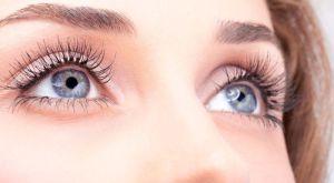 Зрение, как улучшить его в домашних условиях: советы и рекомендации