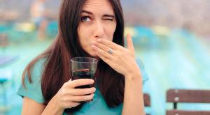 20 лучших способов избавиться от икоты, причины возникновения
