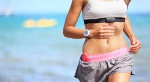 Фитнес тренировка для всего тела, фулбоди тренинг от морпехов