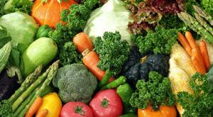 Витамин магний — польза и вред, роль в жизни человека, где содержится и противопоказания