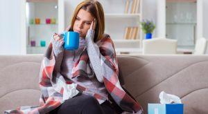 Какой чай от головной боли действительно помогает? Выбираем с умом