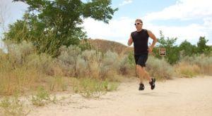 Кардиотренировки и виды кардио упражнений для дома и на улице для начинающих и советы по их эффективности