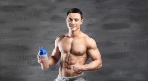 Для чего и зачем нужен протеин мужчинам и женщинам — как употреблять до / после тренировки