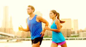 Лучшие кардио упражнения для занятий дома и на улице: эффективные комплексы на развитие кардио выносливости