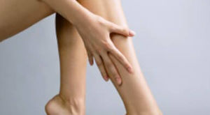 Как накачать икры ног мужчине и девушке: выжмите максимум из своего потенциала