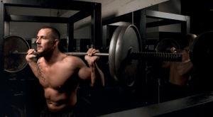 Как развить общую и силовую выносливость упражнениями, варации комплексов и тренировок