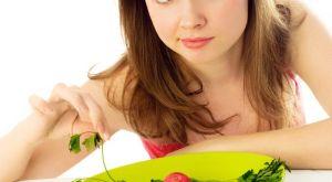 17 диет — как подобрать для похудения правильную