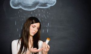 Болит голова при смене погоды: причины и как устранить