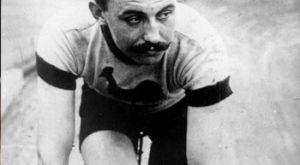 Самые известные велосипедисты «Тур де Франс»