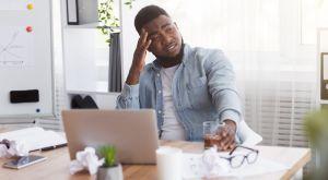Коньяк от головной боли и мигрени: правда или миф