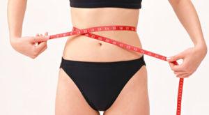 Жиросжигатели – спортивное питание для похудения