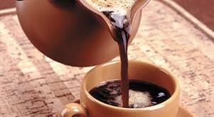 Кофе перед тренировкой: можно ли кофеин перед тренингом в тренажерном зале