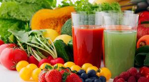 Приложение Fatsecret — счетчик калорий