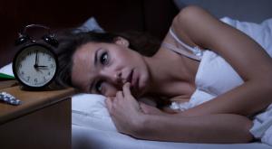 8 эффективных способов избавиться от бессонницы + Причины появления и профилактики