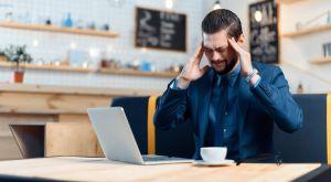 Что предвещает кофе при головной боли: избавление или опасность?
