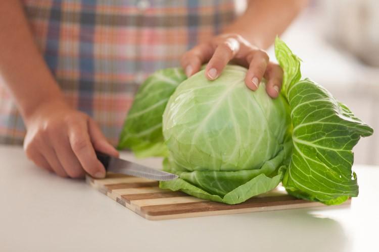 Почему помогает капустный лист при головной боли thumbnail